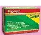 Produse naturiste Hofigal - COLERD 40cpr HOFIGAL