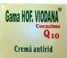 Produse naturiste Hofigal - CREMA ANTIRID VIODANA 50ml HOFIGAL