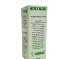 Produse naturiste Hofigal - EUCOLON 20ml HOFIGAL