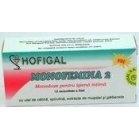 Produse naturiste Hofigal - MONOFEMINA 2 12X3ml monodz HOFIGAL