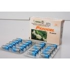 Produse naturiste Hofigal - PADUCEL 20cps HOFIGAL