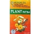 Produse naturiste Hofigal - PLANT INTIM 100ml HOFIGAL