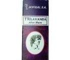 Produse naturiste Hofigal - TRILAVANDA 50ml AFTER SHAVE HOFIGAL
