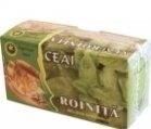 Produse naturiste HYPERICUM IMPEX - CEAI ROINITA 20dz HYPERICUM