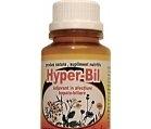 Produse naturiste HYPERICUM IMPEX - HYPER-BIL 60cps HYPERICUM