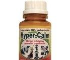 Produse naturiste HYPERICUM IMPEX - HYPER-CALM 60cps HYPERICUM