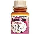 Produse naturiste HYPERICUM IMPEX - HYPER-GIN 60cps HYPERICUM