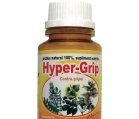 Produse naturiste HYPERICUM IMPEX - HYPER-GRIP 60cps HYPERICUM