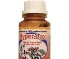 Produse naturiste HYPERICUM IMPEX - HYPER-LAX 60cps HYPERICUM