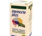 Produse naturiste HYPERICUM IMPEX - MEMORIE PLUS 60cps HYPERICUM
