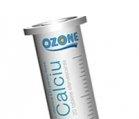 Produse naturiste LABORMED - CALCIU+VIT.D3 20cpr efervescent OZONE