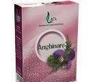 Produse naturiste LARIX - CEAI ANGHINARE FRUNZE 50gr LARIX