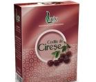 Produse naturiste LARIX - CEAI COZI CIRESE 50gr LARIX