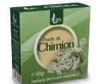 Produse naturiste LARIX - CEAI FRUCTE CHIMION 50gr LARIX