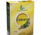 Produse naturiste LARIX - CEAI GHIMPE IARBA 50gr LARIX
