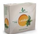 Produse naturiste LARIX - CEAI LARIDIAB 40dz LARIX