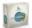 Produse naturiste LARIX - CEAI LARIGRIP 50dz LARIX