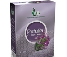 Produse naturiste LARIX - CEAI PUFULITA IARBA 50 gr LARIX