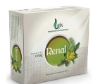Produse naturiste LARIX - CEAI RENAL 40 dz LARIX