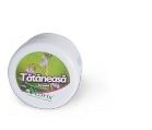 Produse naturiste LARIX - UNGUENT TATANEASA 40gr LARIX