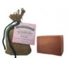 Produse naturiste MANICOS - SAMPON SOLID 100GR MANICOS(fabricat manual)