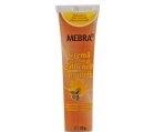Produse naturiste MEBRA - CREMA CU EXTRACT DE GALBENELE SI PROPOLIS 25g MEBRA