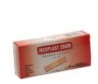 Produse naturiste MEBRA - PLASTURI RIVANOL 2*6 (20box) MEBRA