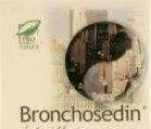 Produse naturiste MEDICA - BRONCHOCALM 30cps MEDICA