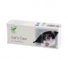 Produse naturiste MEDICA - CATS CLAW 30cps blister MEDICA