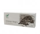 Produse naturiste MEDICA - CHIMEN NEGRU 30 cps blister MEDICA