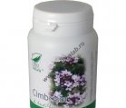 Produse naturiste MEDICA - CIMBRISOR 60cps MEDICA