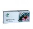 Produse naturiste MEDICA - ECHINACEEA C 30cps blister MEDICA