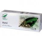 Produse naturiste MEDICA - MATE 30cps blister MEDICA