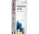 Produse naturiste MEDICA - NAZOMER PROP CU PULVERIZATOR 30ml MEDICA