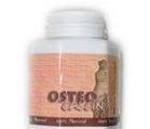 Produse naturiste MEDICA - OSTEOCALCIN 30 CPS BLISTER MEDICA
