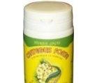 Produse naturiste MER-CO - CRATEGUS FORTE 30 cps MER-CO