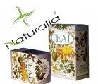 Produse naturiste NATURALIA DIET - CEAI ANTIADIPOS 30dz NATURALIA DIET