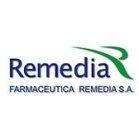 Produse naturiste ORGANIC LINNEA SRL - ASPIREM CARDIO Q10 30cpr REMEDIA