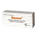 Produse naturiste PHARCO - AMRASE 30TB PHARCO