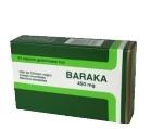 Produse naturiste PHARCO - BARAKA 450MG 24cps PHARCO