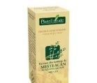 Produse naturiste PLANTMED BUCURESTI - BETULA VERRUCOSA (SEMINTE MESTEACAN) 50ml PLANTMED