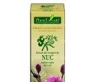 Produse naturiste PLANTMED BUCURESTI - JUGLANS REGIA (NUC) 50ml PLANTMED