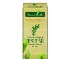 Produse naturiste PLANTMED BUCURESTI - JUNIPERUS COMM (IENUPAR) 50ml PLANTMED