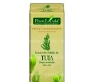 Produse naturiste PLANTMED BUCURESTI - THUJA ORIENTALIS (TUIA) 50ml PLANTMED