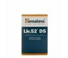 Produse naturiste PRISUM INTERNATIONAL - LIV 52 DS 60tb PRISUM HIMALAYA