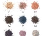 Produse naturiste QUANTUM PHARM - GEL ARNICA 125ml QUANTUM PHARM