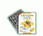 Produse naturiste QUANTUM PHARM - LAPTISOR DE MATCA 30cps QUANTUM PHARM