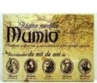 Produse naturiste R.A.C.O. RADU&SONS - MUMIO RASINA MUNTILOR 30 tb RADU & SONS