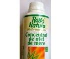 Produse naturiste ROTTA NATURA - CONCENTRAT OTET MERE (S.O.S. SILUETA) 90cps ROTTA NATURA