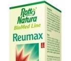 Produse naturiste ROTTA NATURA - REUMAX 30cps ROTTA NATURA